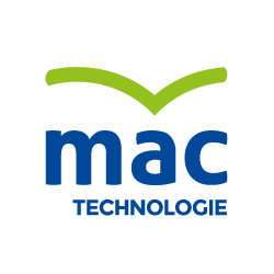 mac technologie